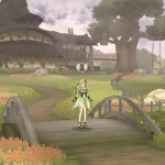 atelier ayesha plus playstation vita 03