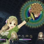 atelier ayesha plus playstation vita 10