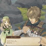 atelier ayesha plus playstation vita 13