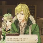 atelier ayesha plus playstation vita 15