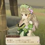 atelier ayesha plus playstation vita 29