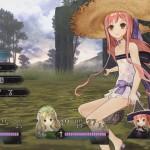 atelier ayesha plus playstation vita 34