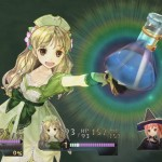 atelier ayesha plus playstation vita 40