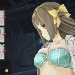 atelier ayesha plus playstation vita 45