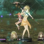 atelier ayesha plus playstation vita 46