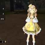 atelier escha logy english screenshot 01