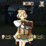 atelier escha logy english screenshot 03