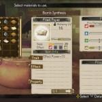 atelier escha logy english screenshot 130