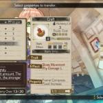atelier escha logy english screenshot 138