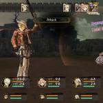 atelier escha logy english screenshot 14