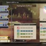 atelier escha logy english screenshot 143