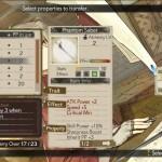 atelier escha logy english screenshot 146