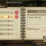 atelier escha logy english screenshot 150