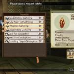 atelier escha logy english screenshot 153