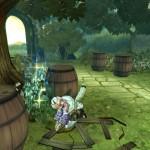 atelier escha logy english screenshot 167