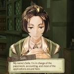 atelier escha logy english screenshot 25
