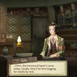 atelier escha logy english screenshot 28