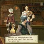 atelier escha logy english screenshot 46