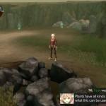 atelier escha logy english screenshot 91