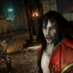 castlevania lords of shadow 2 03
