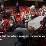 danganronpa trigger happy havoc english screenshot 01