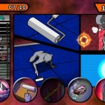 danganronpa trigger happy havoc english screenshot 02