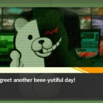 danganronpa trigger happy havoc english screenshot 07