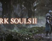 Dark Souls II DLC: arriva la trilogia di The Lost Crowns