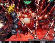 demon gaze playstation vita 01