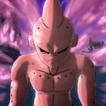 dragon ball z battle of z 06