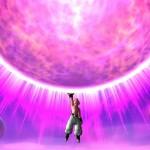 dragon ball z battle of z 07