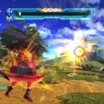 dragon ball z battle of z 28