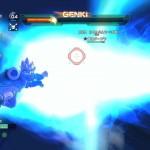 dragon ball z battle of z 32