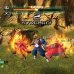 dragon ball z battle of z 35