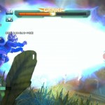 dragon ball z battle of z 38