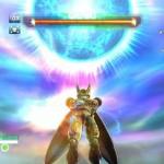 dragon ball z battle of z 39