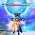 dragon ball z battle of z 40