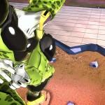 dragon ball z battle of z 42