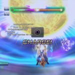 dragon ball z battle of z 55