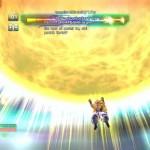 dragon ball z battle of z 56