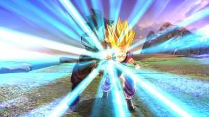 dragon-ball-z-battle-of-z-recensione-schermata-05