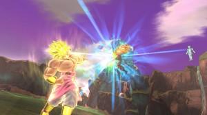 dragon-ball-z-battle-of-z-recensione-schermata-07