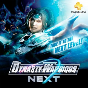 dynasty-warriors-next-playstation-plus