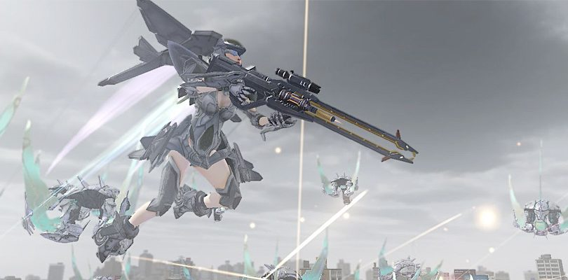 earth defense force 2025 cover
