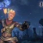 fable anniversary 01