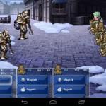 final fantasy vi android 01