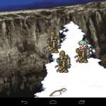 final fantasy vi android 03