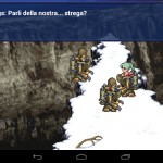 final fantasy vi android 04