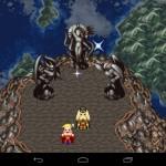 final fantasy vi android 05