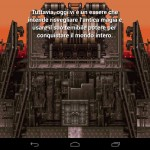 final fantasy vi android 06